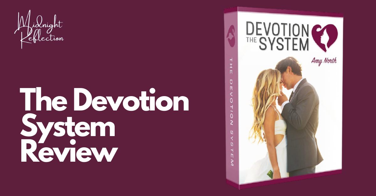The Devotion System Review