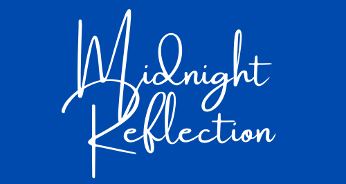 Logo-Midnight-Reflection.png